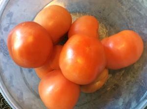 Tomato-C—each
